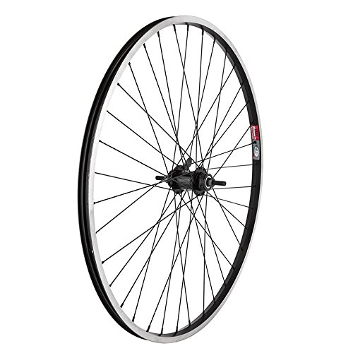 Wheel Master 700C/29 Alloy Hybrid/Comfort Double Wall