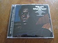 Miles Davis - Greatest Hits (1 CD)