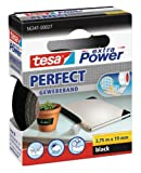 gewebeband tesa 56341, extra power perfect