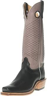 Best olathe tall top cowboy boots Reviews
