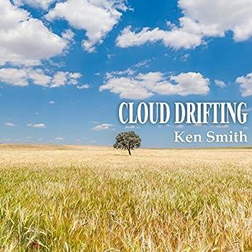 Cloud Drifting