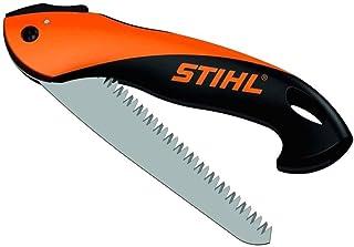 Stihl PR 16 hopfällbar såg, svart-orange