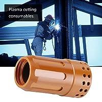 スワールリングポリマースワールリング溶接または溶接用MAX45-105プラズマ切断機