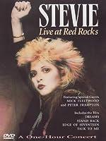 Stevie Nicks: Live at Red Rocks [DVD]