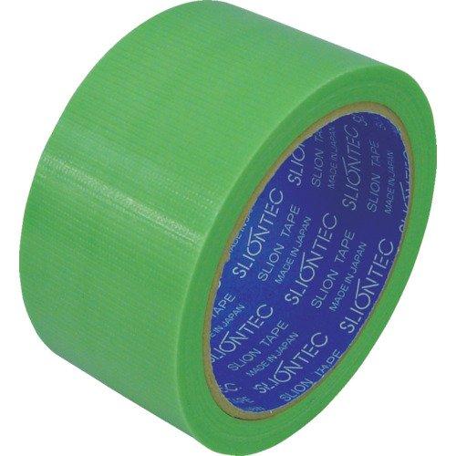 3位 スリオンテック『NO.3489 養生テープ』