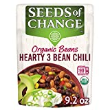 """Made with USDA certified-organic ingredients The package dimension of the product is 7.8""""L x 7.4""""W x 5.5""""H The package weight of the product is 3.8 pounds Country of origin is United States"""