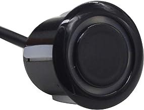 $123 » SUNBAOBAO Car Battery Tester, LCD Color Display, Voice Buzzer, reversing Assistant Detector, reversing Sensor, reversing R...
