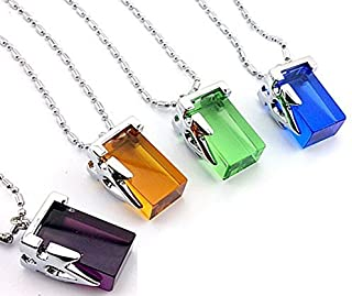 crystal pendants online