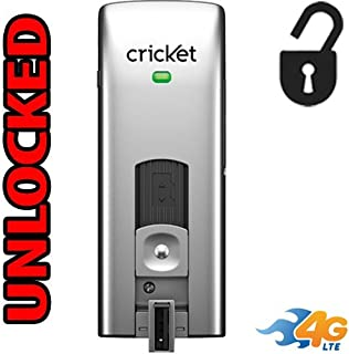 Unlocked Modem USB 4G LTE Huawei E397u-53 Worldwide Hotspot Service Required FOR ANY GSM US CARRIER