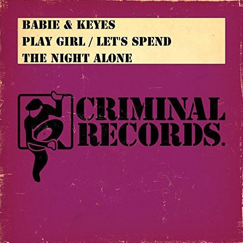 Babie & Keys