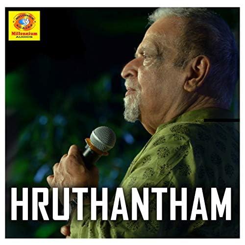 Gopi krishnan