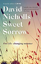 Sweet Sorrow: the highly-anticipated new novel from the bestselling author of ONE DAY