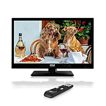 Best monitor rca input Reviews