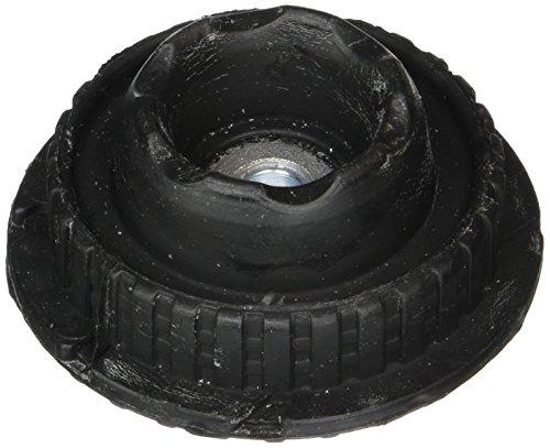 Sachs 802 410 Coupelle de suspension