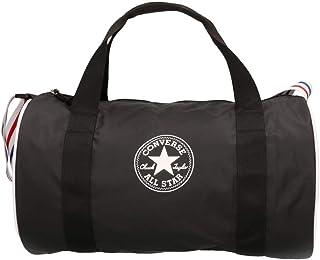 converse bag price