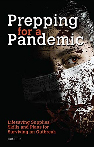 pandemic supplies - 4