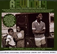 Rewind Vol.4 by Various Artists