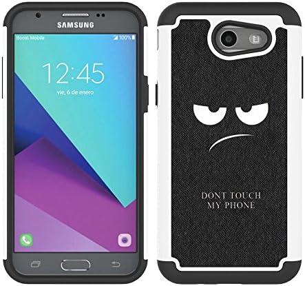 Samsung galaxy grand prime anime case _image3