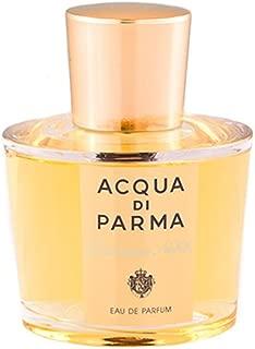 Acqua Di Parma Gel Somino Nobile Eau de Parfum Spray, 1.7 Ounce