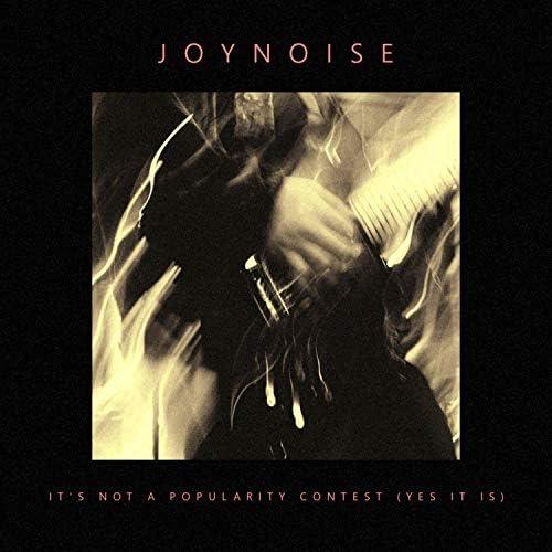 Joynoise