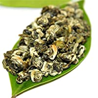 Hot sales New Spring Biluochun tea 100g (0.22LB) ビルチュンりょくちゃ緑茶中国茶飲料茶葉お茶 premium Pilochun tea Bi luo chun green tea the green food Chinese tea