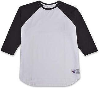 8f6b63877 Amazon.com: Champion - Active Shirts & Tees / Active: Clothing ...