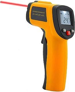 Thermometer Gun CE00100 Infrared Temperature Laser