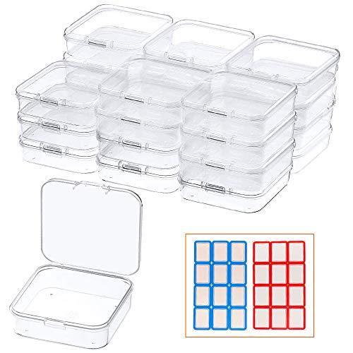 caja organizadora pequeña de la marca LOINFE