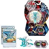 BAKUGAN Ultra Ball Selección Spinmaster | Battle Brawlers Playsets, Bakugan:Haos Cloptor