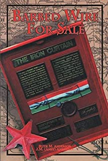 Barbed Wire for Sale: The Hungarian Transition to Democracy, 1988-1991
