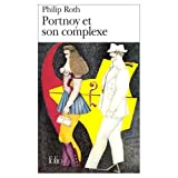 Portnoy et son complexe - EDITIONS FOLIO N°470