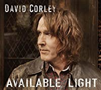 Available Light by David Corley