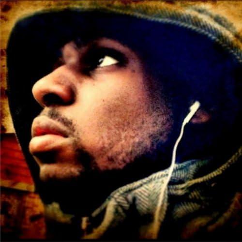 Isaiah Jones