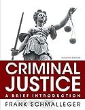 Cheap Textbook Image ISBN: 9780133591316