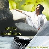 Music for Meditation Vol.1