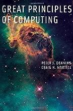 Best peter denning great principles of computing Reviews