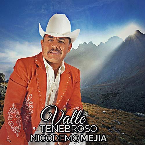La Vid Verdadera (Bonus Track)