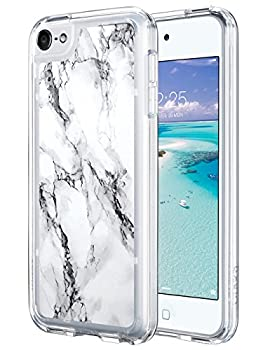 Best marble ipod case Reviews