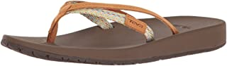 Teva Women's W Azure 2 Strap Sandal