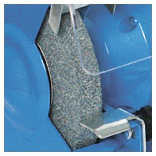 Preisvergleich Produktbild Güde Schleifscheibe von GUEDE GDS und GDS 125 120 A 125 x 16 mm K60