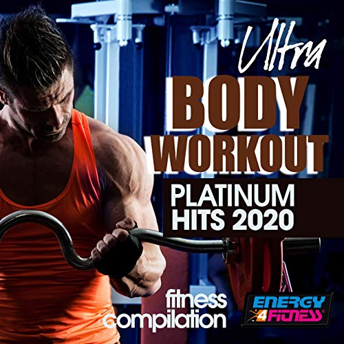 Ultra Body Workout Platinum Hits 2020 Fitness Compilation