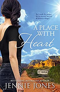 A Place With Heart