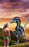 Deinonychus´lover: Loved by a Deinonychus 2