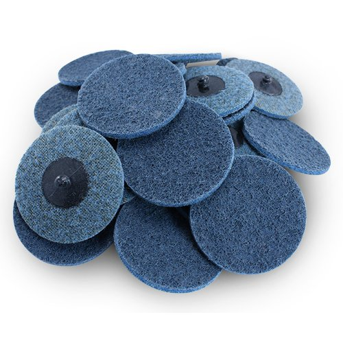 BHA Surface Conditioning Quick Change Discs, 3