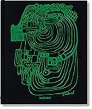 Friedensreich Hundertwasser 1928?2000 - Wieland Schmied