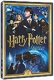 Harry Potter à l'école des sorciers - Année 1 - Le monde des Sorciers de J.K. Rowling - DVD