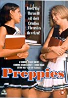 Preppies [DVD]