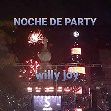 Noche de Party