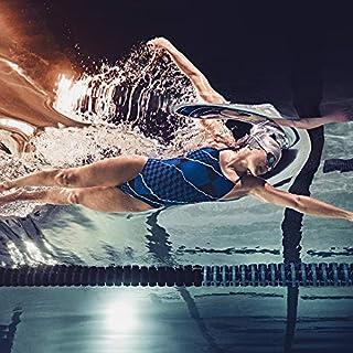 اسعار سبيدو سيليكون كاب سباحة طويل للشعر