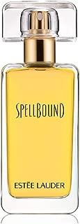 Spellbound By Estee Lauder For Women. Eau De Parfum Spray 1.7-Ounces
